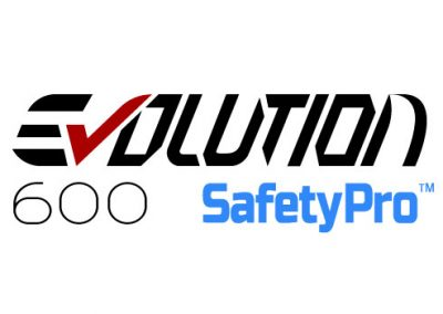 SafetyPro-Evolution